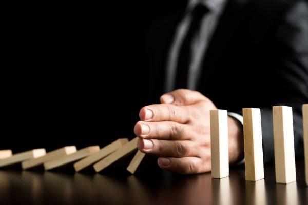 Startups Pushing Boundaries in Business Innovation